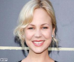 puzzel Adelaide Clemens