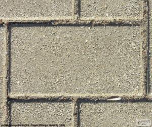 puzzel Een rechthoek
