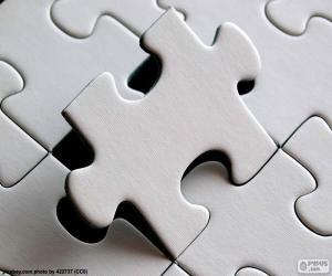 puzzel Het laatste stuk, puzzel