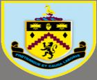 Embleem van Burnley F.C.