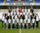 Team van Racing de Santander 2008-09