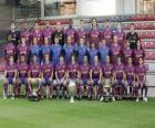 Team van FC Barcelona 2009-10