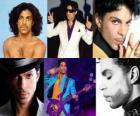 Prince wordt beschouwd als de grondlegger van de oproep - Sound Minneapolis -