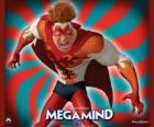 Hal Steward is uitgegroeid tot een nieuwe superheld, Titaan