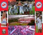 AA Argentinos Juniors