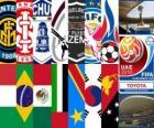 FIFA Club World Cup EAU 2010