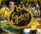 IF Elfsborg, de Zweedse voetbalclub