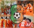 PFC Litex Lovech, Bulgaarse voetbalclub