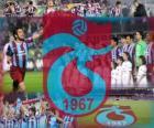 Trabzonspor AS, Turkse voetbalteam