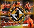 Dundee United FC, een Schotse voetbalclub