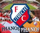 FC Utrecht, Nederlandse voetbalclub