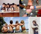 Internationale Dag van Vriendschap, 30 juli