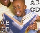Wereldalfabetiseringsdag, 8 september
