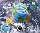 Internationale Dag voor de Bescherming van de ozonlaag, 16 september