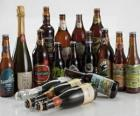 22 Braziliaanse bieren