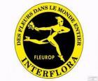 Interflora logo