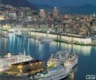 Genoa, Italië