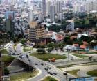 Sorocaba, Brazilië