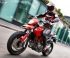 2013 Ducati Hypermotard 1100EVO