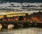 Dublin, Ierland