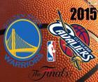 2015 NBA de finale