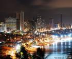 Natal, Brazilië