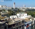 Casablanca, Marokko