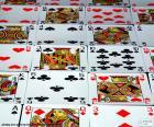 Kaartspelen van poker