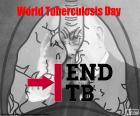 Wereldtuberculosedag