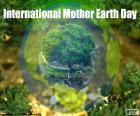 Internationale Dag van Moeder Aarde