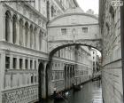 Brug der Zuchten, Italië