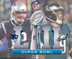 Super Bowl-2018