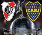 2018 Copa Libertadores definitieve