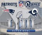Super Bowl-2019