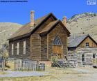 Methodist Church, Verenigde Staten
