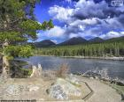 Colorado rivier, Verenigde Staten
