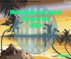 Wereld Verwaarloosde Tropische Ziekten Dag