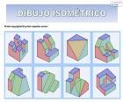 Isometrische tekeningen