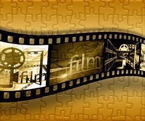 Films leguzzels