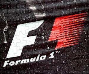 F1 - Formule 1 leguzzels