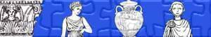 Puzzles de Oude Griekenland