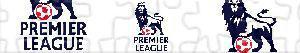 Puzzles de Engeland Voetbalcompetitie - Premier League
