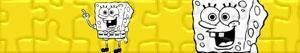 Puzzles de SpongeBob SquarePants