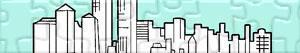 Puzzles de Steden en Dorpen