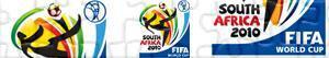 Puzzles de Wereldkampioenschap voetbal 2010