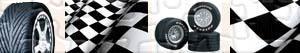 Puzzles de F1 Diversen
