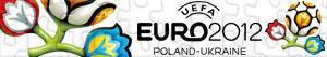 Puzzles de UEFA EURO 2012 Polen Oekraïne