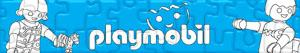 Puzzles de Playmobil