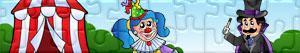 Puzzles de In het Circus
