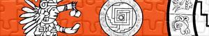 Puzzles de De Azteken